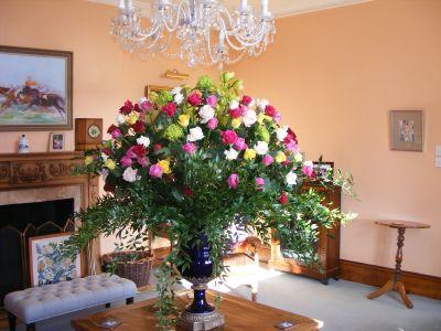 Celia's Flowers
